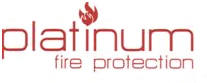 Platinum Fire Protection